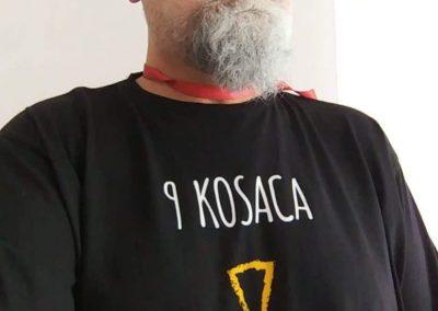 9kosaca-fan-page_11