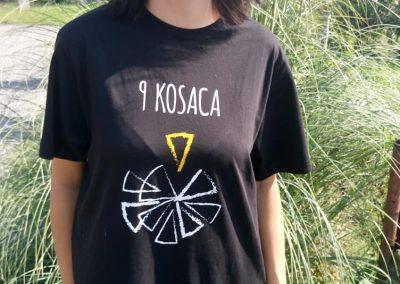 9kosaca-fan-page_15