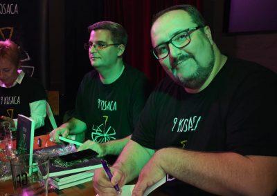 Promocija-kosaca-Vinyl-5