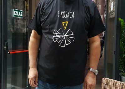 9kosaca-fan-page_2